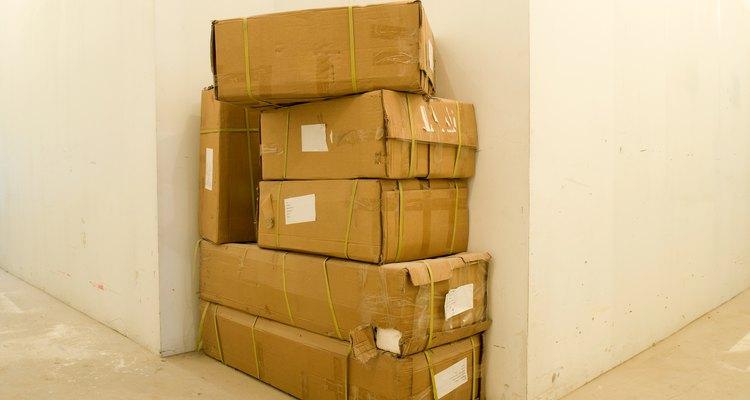 El costo del correo está subiendo, pero es posible ahorrar dinero al enviar paquetes.