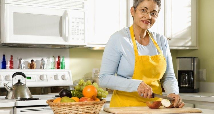 Las abreviaciones para medidas para cocinar son importantes para que hagas bien tu receta.