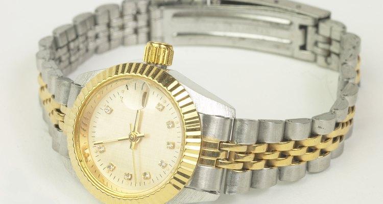 El Pasha de Cartier es una línea de relojes más lujosas del mundo.