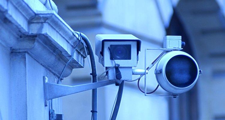 Consigue una mejor señal instalando un amplificador en el cableado de tu cámara.