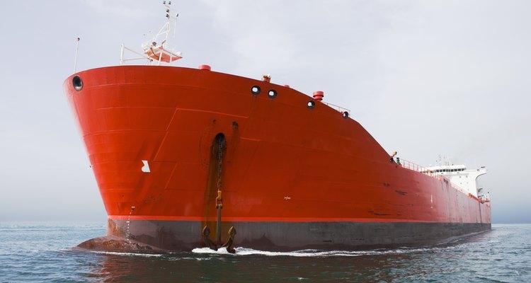 La MMC es la única credencial válida para los marinos mercantes.