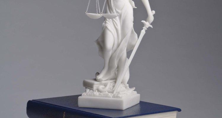 La deportación judicial puede producirse por violación de las leyes migratorias.