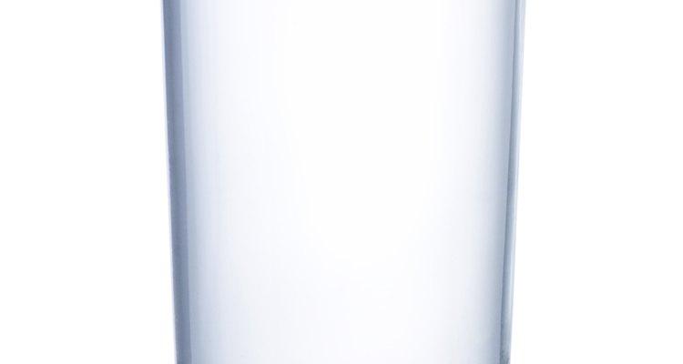 Beber agua te ayuda a diluir el azucar en el flujo sanguíneo.
