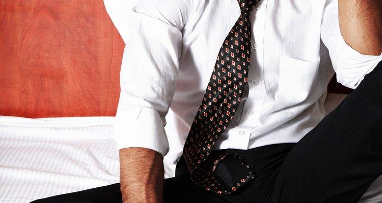 Margem de lucro líquido negativa pode significar problemas para a empresa