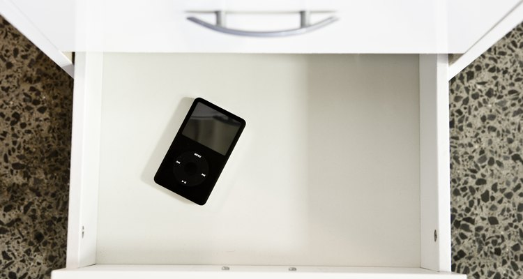Non-44.1kHz MP3s may not play on some devices.