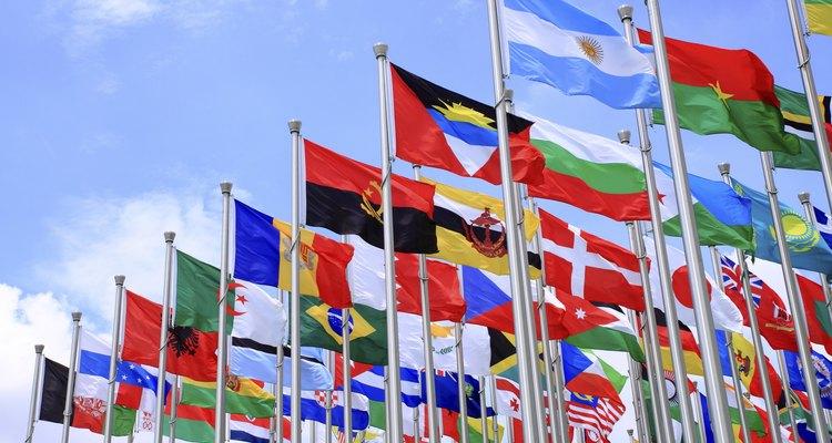 La integración regional, ventajas y desventajas.