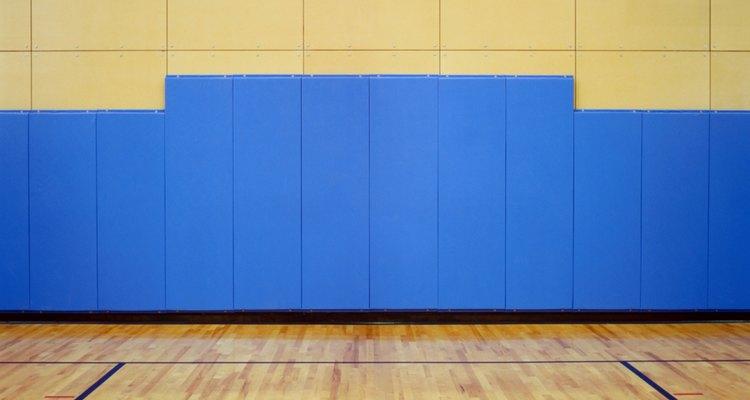 Como a matemática pode ser usada no basquete