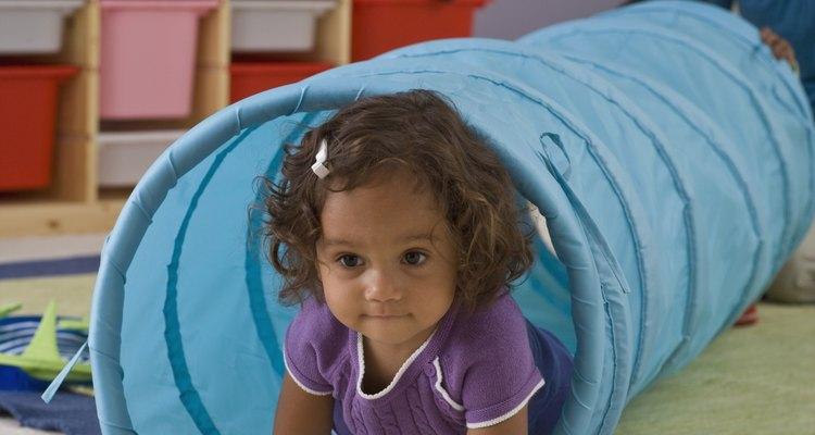 A queimadura de fricção é comum em crianças, porque elas caem com frequência