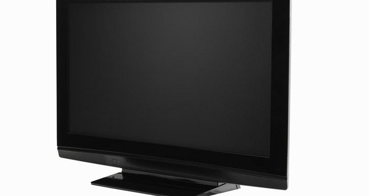Aprenda a alterar os nomes das entradas em sua TV Sony Bravia