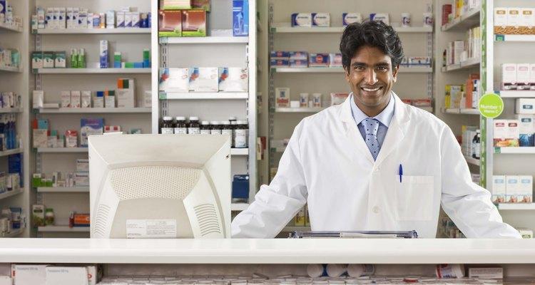 Puedes comprar algunos tratamientos hemorroidales en tu farmacia local.