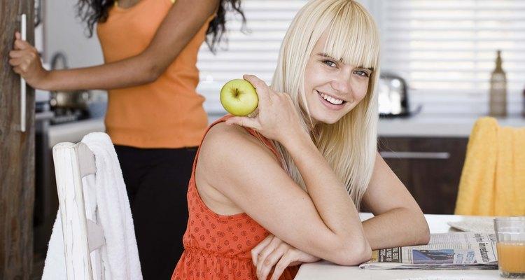 Conheça os benefícios do piruvato de cálcio