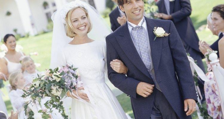 Es posible hacer una boda económica
