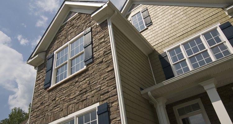 Calcule a área de uma janela em poucos passos