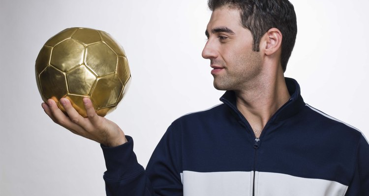 Sports sponsorship can increase name recognition.