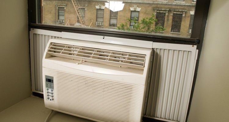 La carga de enfriamiento BTU es la demanda de refrigeración para tu habitación.