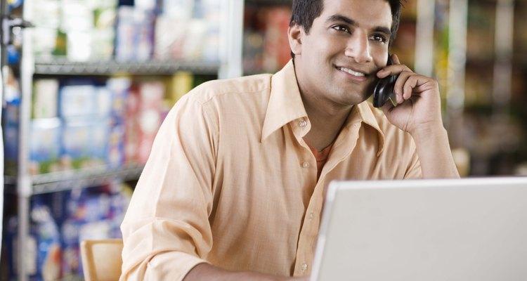 Los emprendedores pueden incluir su experiencia adquirida en algún negocio propio en el currículum.
