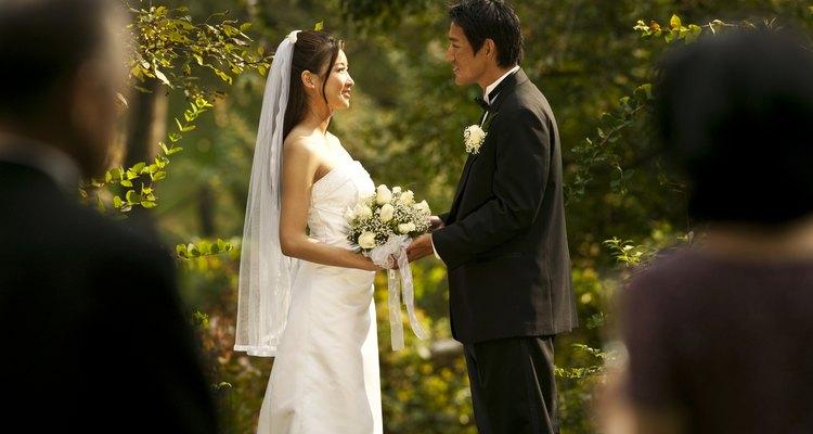 Los planificadores / decoradores de boda pueden ganar desde US$ 17.000 a US$76.000 al año.