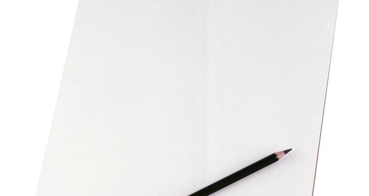 ¿Por qué son las Normas ANSI de dibujo son importantes?