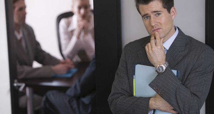 Los empelados deben tener en claro la importancia de los clientes para la compañía así como la tienen ellos.