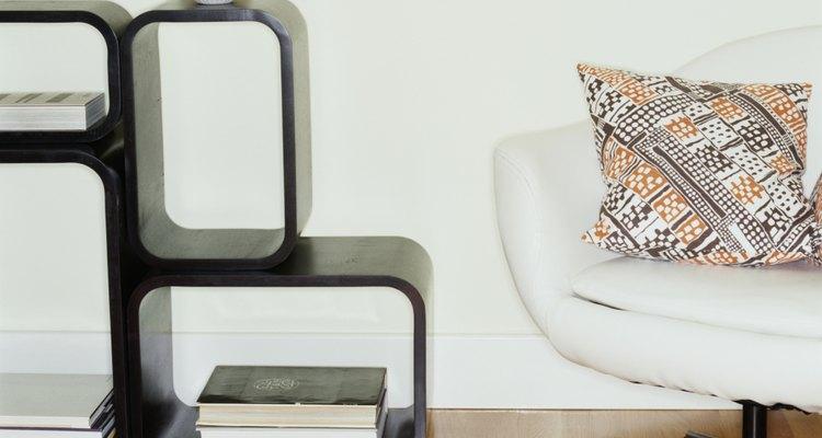 Los pisos nuevos pueden hacer una gran diferencia en tu hogar.