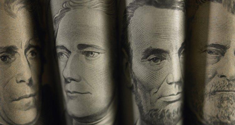 Mayores tasas de interés impulsan un incremento en el valor del dólar.
