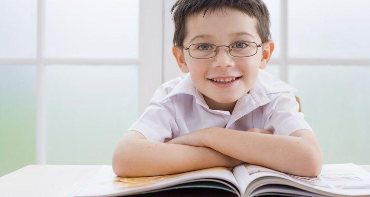 Motiva a los estudiantes para que den lo mejor de sí con las técnicas correctas.