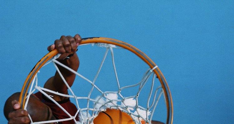Os Converse All Stars foram originalmente concebidos como tênis de basquete