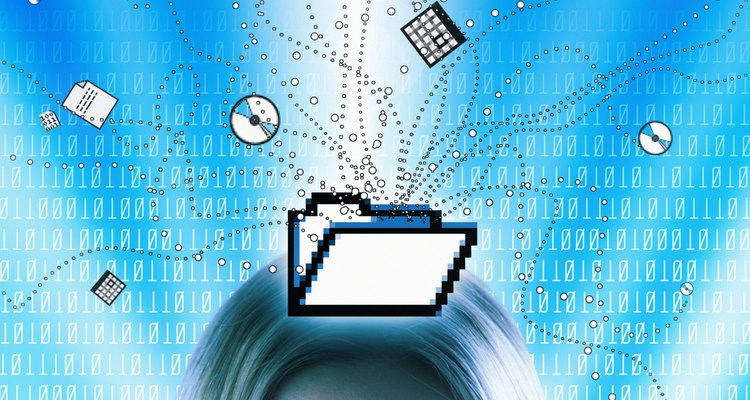 Tecnologías de la información.