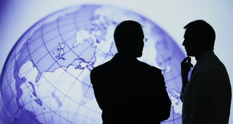 O crescimento da população mundial levanta dilemas éticos