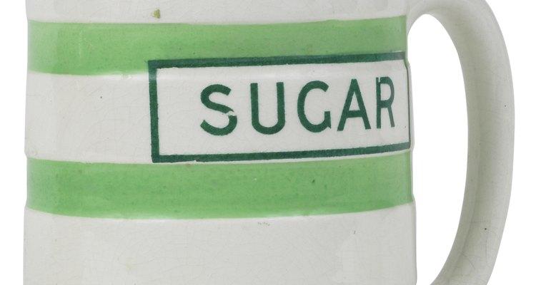 Sólo toma glucosamina bajo supervisión médica.