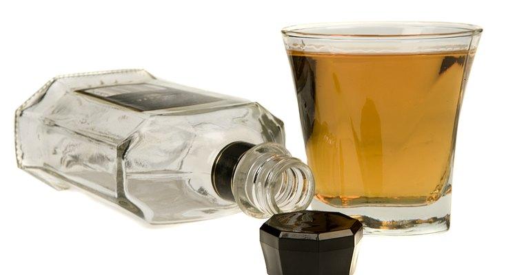 Cuando se discute sobre el whisky, la gran pregunta es si servirlo con o sin hielo.