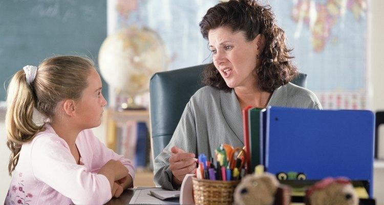 Aconselhamento é parecido com maternidade para as mulheres