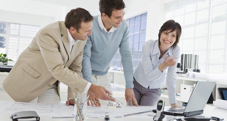 En general, cualquier persona que haga negocios en una ciudad en particular debe obtener una licencia de negocio que le autorice operar su compañía allí.