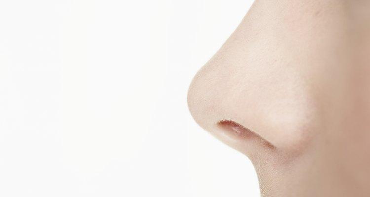 Dificuldades respiratórias também podem indicar problemas mais graves