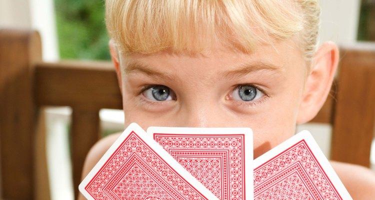 "Aprenda a jogar ""Uno Attack"""