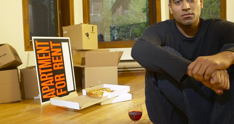 Wine from a box can be enjoyed both in casual and formal environments.