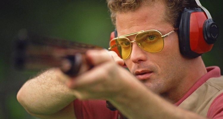 Las perspectivas del mercado para los francotiradores es favorable para aquellas personas bien calificadas.