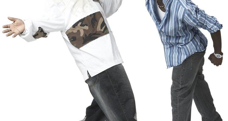 ODD y CD son causas de desvíos de conductas.