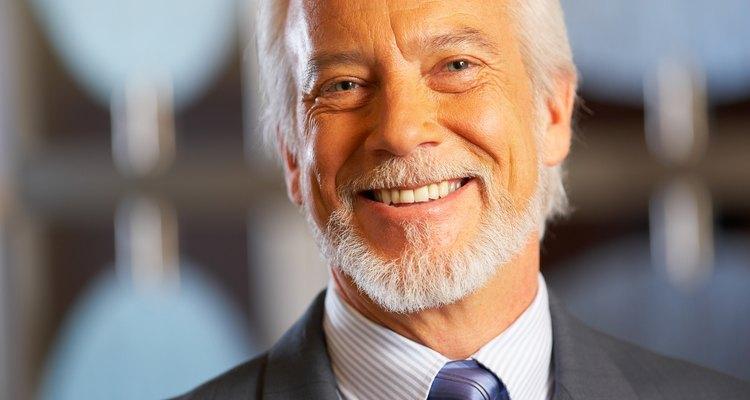 Los mismos métodos pueden ser utilizados para cuidar tu barba sin importar el estilo.