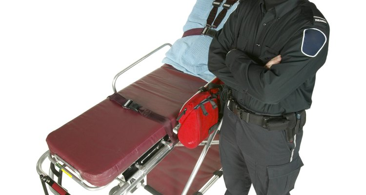 Good Samaritan laws may compel medical professionals to respond in case of emergency.