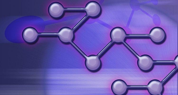 Los biotecnólogos pueden trabajar en la industria pública y privada.
