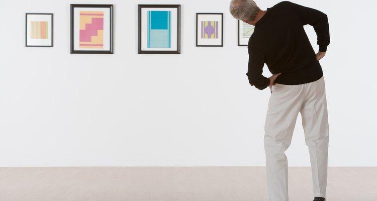 O tema de uma exposição é uma ferramenta de marketing para atrair visitantes
