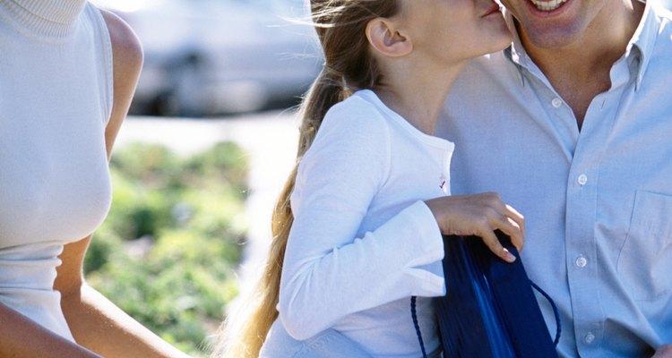 Comprar presentes que os pré-adolescentes gostam requer reflexão