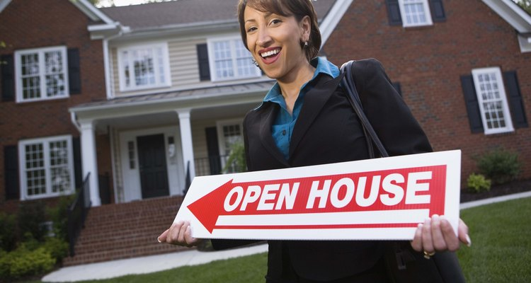 Net proceeds on the sale of a house are not the same as net profit.
