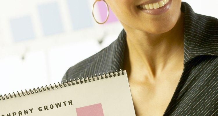 É possível calcular a taxa de sucesso com o número de vendas iniciadas e finalizadas