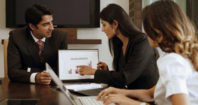 Você deve citar referências em sua apresentação de PowerPoint