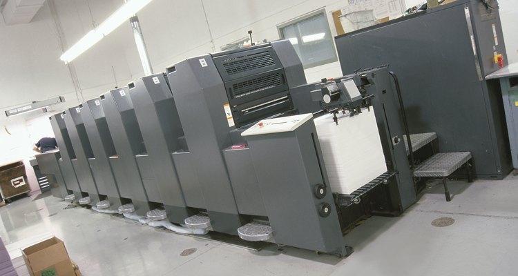 """Repondo o chip do toner na HP """"LaserJet P1005"""""""