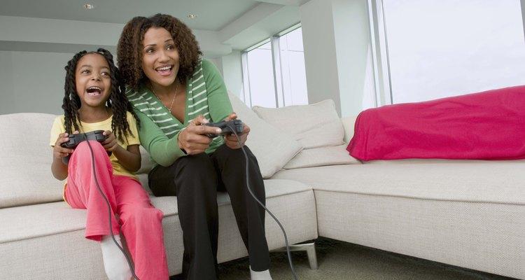 O The Sims é um videogame que simula a vida real