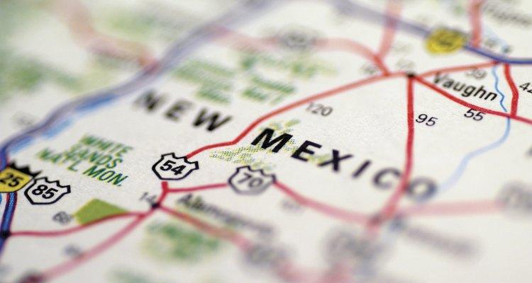 Aparte de los impuestos federales, es probable que tengas que pagar impuestos estatales dependiendo del lugar donde vivas.