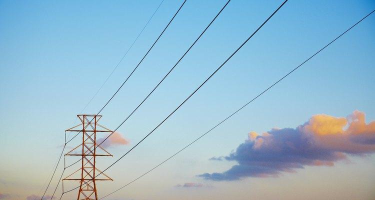 Los combustibles alternativos ofrecen la promesa de energía limpia y renovables.